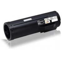 Toner laser S050699 - Epson - Noir