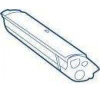 Toner laser S051130 - Epson - Cyan