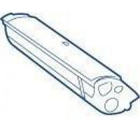 Toner laser S051158 - Epson - Jaune