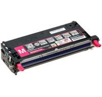 Toner laser S051163 - Epson - Magenta