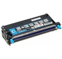 Toner laser S051164 - Epson - Cyan