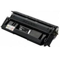 Toner laser S051222 - Epson - Noir