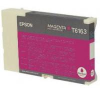 Toner Laser T616300 - Epson - Magenta