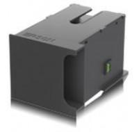 Cartouche d'encre T671000 - Epson - Noir