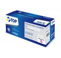 Toner compatible SAMSUNG CLT4072S - Magenta