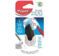 Gomme Technic Duo - MAPED