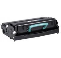 Toner laser 59310335 - Dell - Noir - Grande Capacite