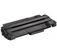 Toner laser 59310962 - Dell - Noir