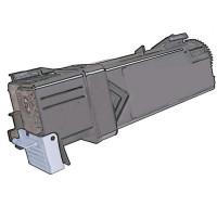 Toner laser 59311033 - Dell - Magenta