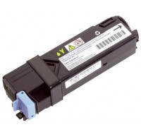 Toner laser 59311037 - Dell - Jaune