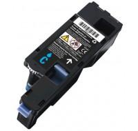 Toner laser 59311145 - Dell - Cyan