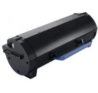 Toner laser 59311185 - Dell - Noir