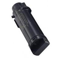 Toner laser 593BBSB - Dell - Noir - Grande Capacite