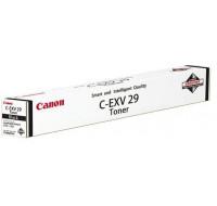 Toner laser CEXV29N - Canon - Noir