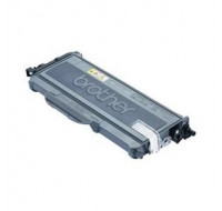 Toner TN2120 -  BROTHER - Noir