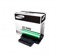 Kit image - CLT409R - SAMSUNG - Noir