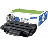 Toner laser MLD2850B - Samsung - Noir