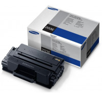 Toner laser MLT203E - Samsung - Noir - Grande Capacité
