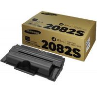 Toner laser MLT2082S - Samsung - Noir