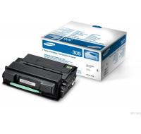 Toner laser MLT305L - Samsung - Noir - Grande Capacite