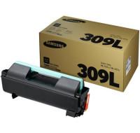 Toner laser MLT309L - Samsung - Noir - Grande Capacite