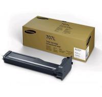 Toner laser MLT707L - Samsung - Noir - Grande Capacité