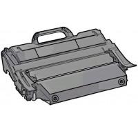 Toner laser T650H80G - Lexmark - Noir