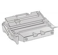 Toner laser 75P6961 - IBM - Noir