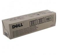 Toner DELL PK937 (593-10334) - Noir