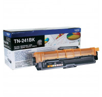 Toner TN241- BK - BROTHER - Noir