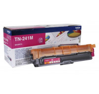 Toner TN241-M - BROTHER - Magenta
