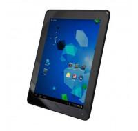Tablette multimédia MP 959 - MPMAN - Avec micro SD 8 Go