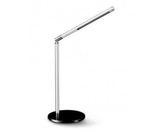 Lampe - LIGHT LED - Noir / Gris