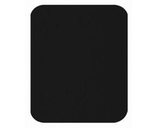 Tapis de souris économique - TOP OFFICE - Noir