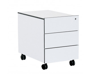 COCO Caisson mobile 3 tirroirs