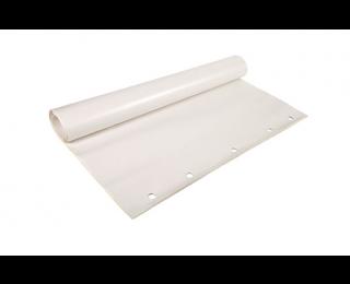 Recharge rouleau papier - EXACOMPTA - 65 x 100 cm - 60G