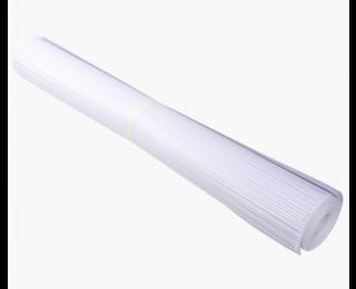 Recharge papier - EXACOMPTA - 65 x 100 cm - 70G