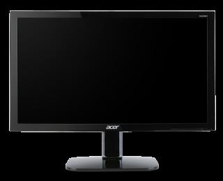 "Ecran d'ordinateur KA240HBID  - ACER - 24"""