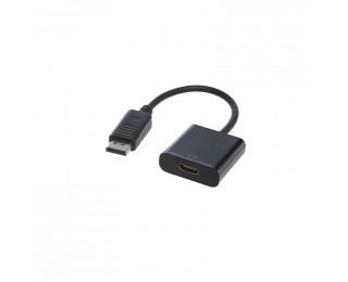Convertisseur DisplayPort - APM - HDMI