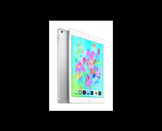 "Ipad 9.7"" - APPLE - 32 Go - Wifi - Silver"