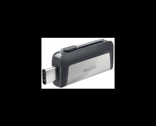Clé USB - SANDISK- 32Go - USB 3.0