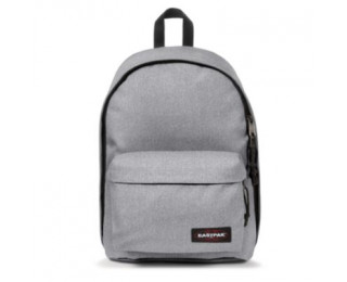 Sac à dos Out Of Office - EASTPAK - 27 L - Sunday grey