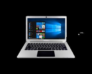 Ordinateur portable neo x th13 x6 thomson 13 3 hd celeron n3350 32 go ssd gris - Top office ordinateur portable ...