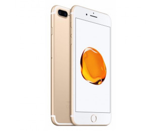 IPhone 7 reconditionné Apple - SMAAART - 32Go - Or