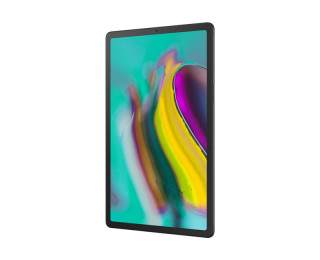 "Tablette tactile Android Galaxy Tab S5e - SAMSUNG - 64 GO - 10.5"" - Noir"