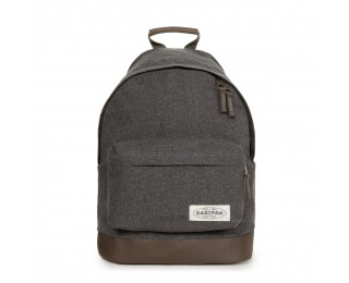 Sac à dos Wyoming - EASTPAK - Muted black