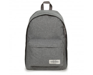 Sac à dos Out Of Office - EASTPAK - Muted grey