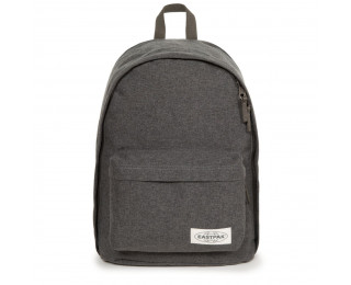Sac à dos Out Of Office - EASTPAK - Muted black