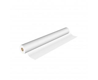 Rouleau de film polypropylène  - 0,70 x 25m - Transparent