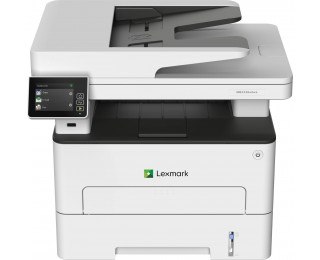 Imprimante multi-fonctions MFP MB223adwe - LEXMARK - Laser - Noir et blanc